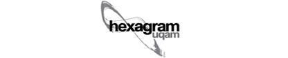 hexagram_UQAM